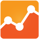 Google-Analytics-icon.png