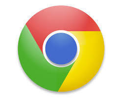 GoogleChrome.jpg