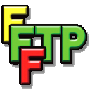 ffftp.png