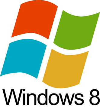 windows_8_01.png